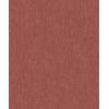 papier-peint-uni19100