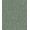 papier-peint-uni19101