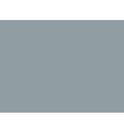 kod-sol-souris