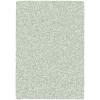 tapis-sapphire-shaggy