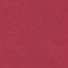 papier-peint-ec19069