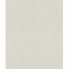 papier-peint-ec19025