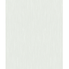 papier-peint-ec19111