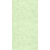 papier-peint-uni19003