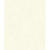 papier-peint-ec19037