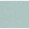 papier-peint-ec19068