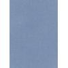 papier-peint-uni19030