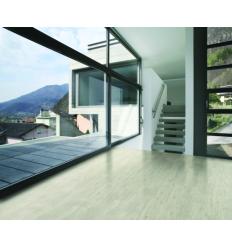 lames lvt coller lames pvc d coratives sol souple amonstyle. Black Bedroom Furniture Sets. Home Design Ideas