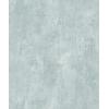 papier-peint-uni19052