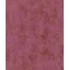 papier-peint-uni19068