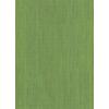 papier-peint-uni19024