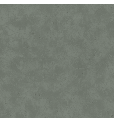Papier Peint EC19102