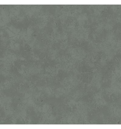 papier-peint-ec19102