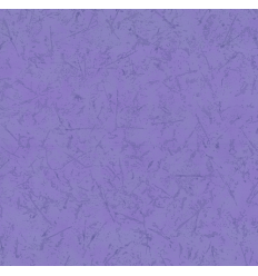 Papier Peint EC19105