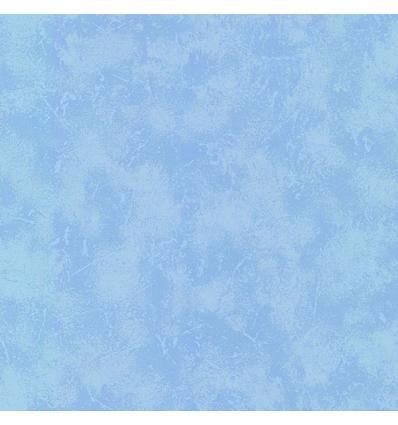 papier-peint-ec19107