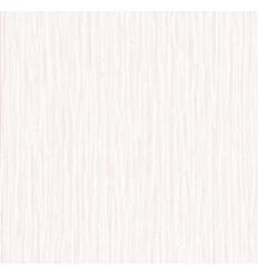 Papier Peint UNI19104