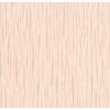 papier-peint-uni19105