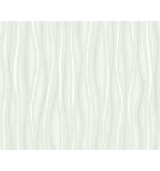 Papier Peint UNI19107