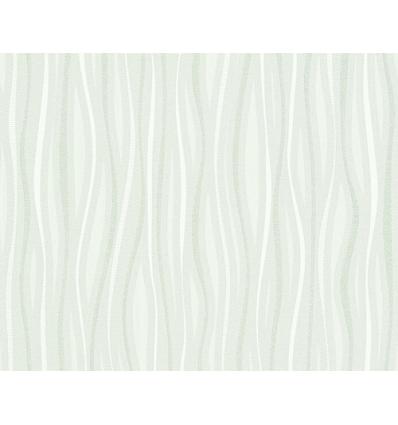papier-peint-uni19107