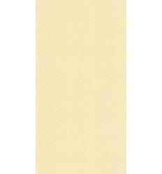 Papier Peint UNI19111