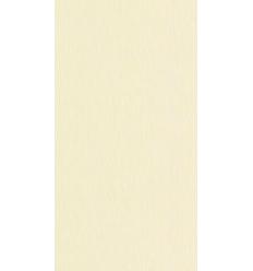 Papier Peint UNI19112