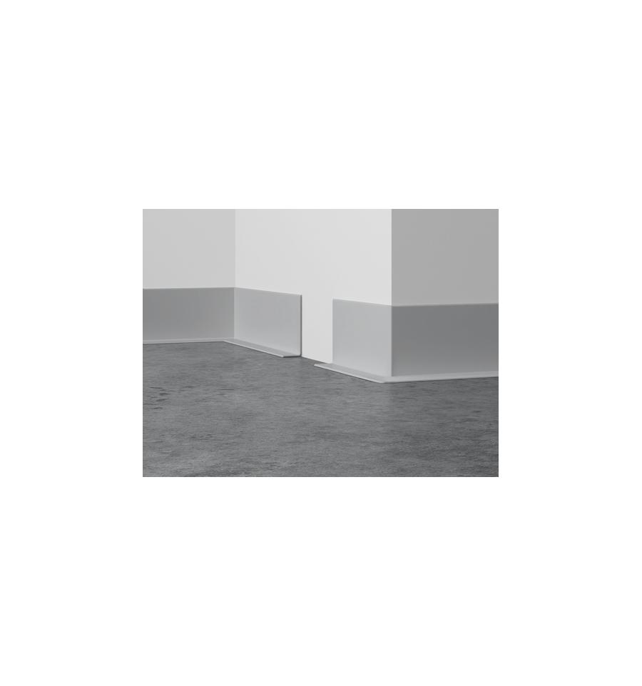 plinthe pvc souple wl 60 id ale rev tements pvc et linoleum amonstyle. Black Bedroom Furniture Sets. Home Design Ideas