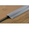 Barre de seuil adhésive multiniveaux - Butyle 50mm