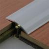 Barre de seuil multi-niveaux à fixation invisible - Harmony 47mm