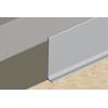 Plinthe souple à coller PVC SP 10
