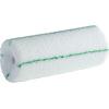 manchon-microfibre-opacifiant