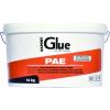 Colle papier peint universelle PAE - prête à l'emploi - 7kg ou 14kg
