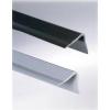Nez de marche PVC à coller NMBR