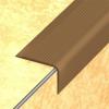 Nez de marche PVC à coller NMDR
