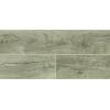 Plinthe pour sol stratifié Supra 4V - Décor bois