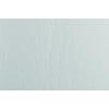 toile-de-renovation-renomur-hp-revetement-mural-intisse-lisse