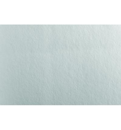 toile-de-renovation-renomur-m-151