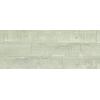 sol-stratifie-premium-4v