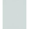 papier-peint-ec19023