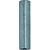 bache-de-protection-absorbante-220-gr-m