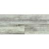 sol-stratifie-supra-4v