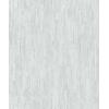 papier-peint-ec19020