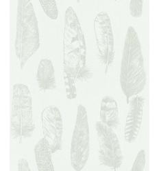 Papier Peint EC19007