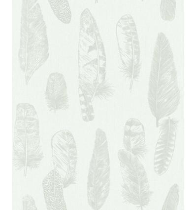 papier-peint-ec19007