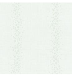 Papier Peint EC19013