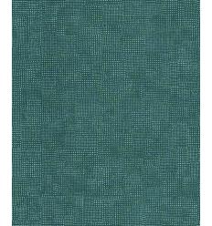 Papier Peint EC19029
