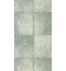 Papier Peint EC19036