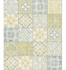 Papier Peint EC19040