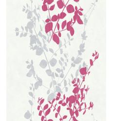 Papier Peint EC19057