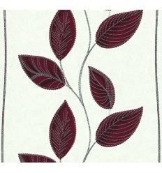 Papier Peint EC19067