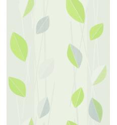 Papier Peint EC19071